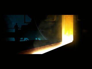 Hammer intro 02