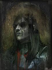 PaintingCanvas-Barnabus Northcrest