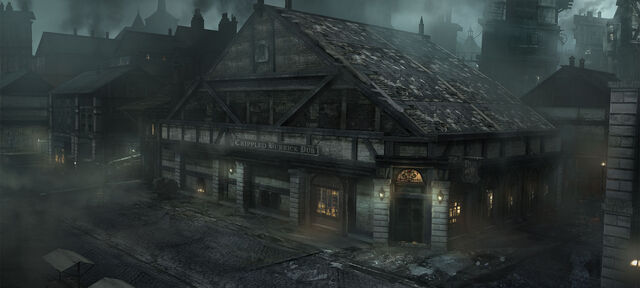 File:Crippled Burrick Pub.jpg
