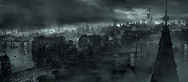 File:THIEF Concept Art9.png