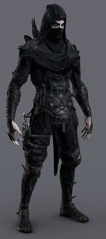 File:THIEF Concept Art1.jpg