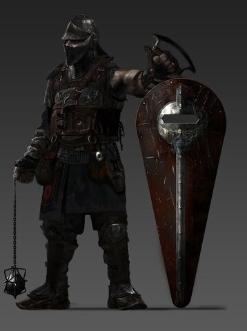 File:THIEF Concept Art2.jpg
