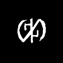 Project Pendulum - Day 1 Symbol