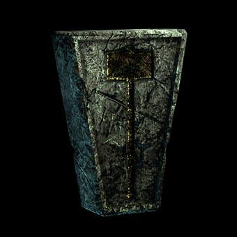 File:Unique Loot - City Artifact.jpg