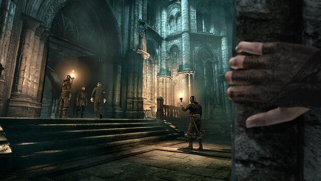 File:THIEF E3 Screenshots.jpg