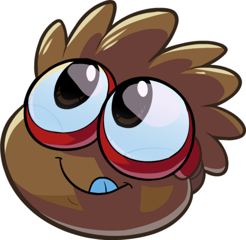 File:Kopi the Puffle.png