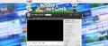 Thumbnail for version as of 12:54, May 6, 2015
