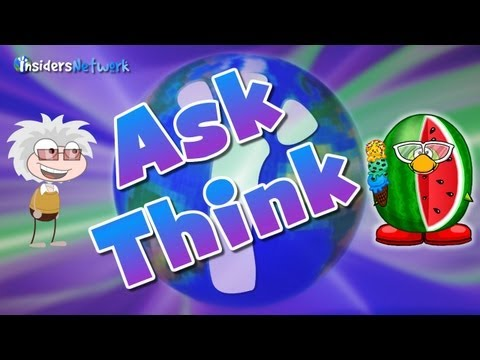 File:Ask Think 1.jpg