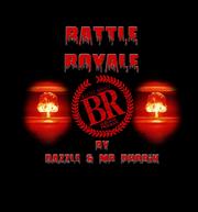 BattleRoyalLogo Small
