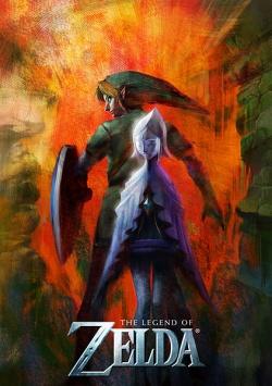 File:Zelda game cover.jpg