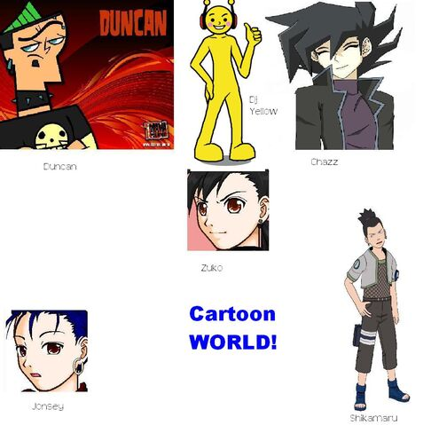 File:Cartoon Worlds.jpg
