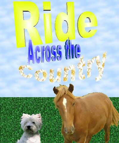File:Ride Across the Country cover.JPG
