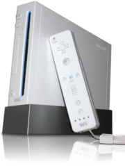 260px-Wii Wiimotea