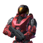 File:Peace Collective Lava Soldier.png