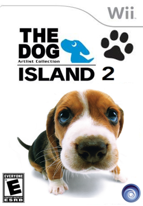 File:Wii Cover.png