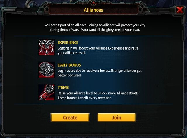 File:Alliance1.jpg