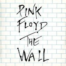 1979-11 The Wall