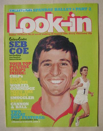 File:1981-08-15 Look In Seb Coe.jpg