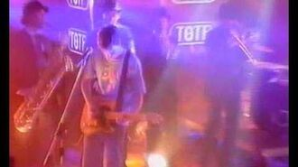 Blur - Country House (TOTP) 03-08-1995