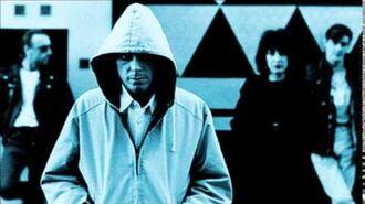 New Order - Peel Session 1998