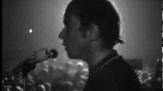 Love In Festival - Alexandra Palace, 29 07 1967