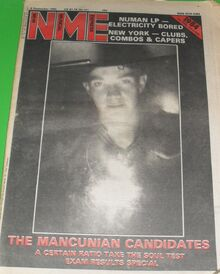 1980-09-06 NME ACR