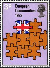 1973-01-03 EC stamp