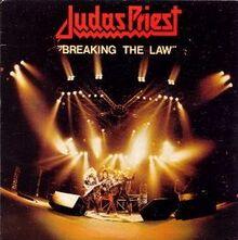 1980-06-03 Breaking The Law
