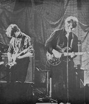 1982-08-26 Echo Sefton PArk