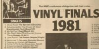 19 December 1981