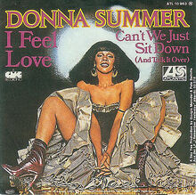 1977-07 I Feel Love