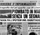 27 June 1980
