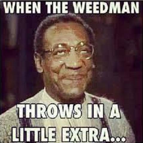 File:Weed.png
