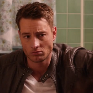 File:Justin-Hartley-This-Is-Us Cropped.png