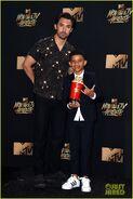 This-is-us-tearjerker-mtv-movie-tv-awards-03