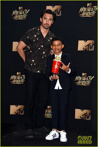 File:This-is-us-tearjerker-mtv-movie-tv-awards-03.jpg