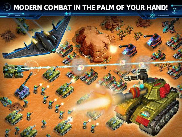 File:AS NEW Mod Combat 1024x768.jpg