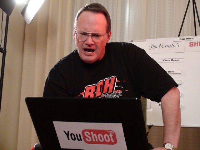 File:Jim cornette youshoot.jpg