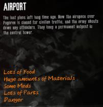 AirportDesc
