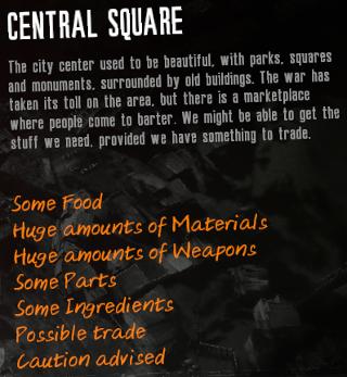 File:CentralSquareDesc.jpg