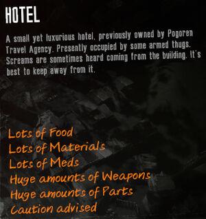HotelKidnappersDesc