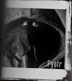 PyotrPicture