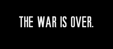 File:The War is Over.png