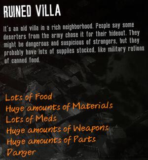 RuinedVillaDesertersDesc