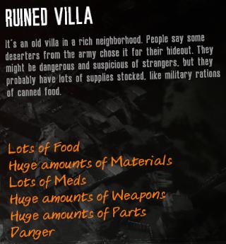 File:RuinedVillaDesertersDesc.jpg