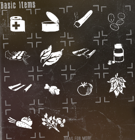 File:Basic Items.png