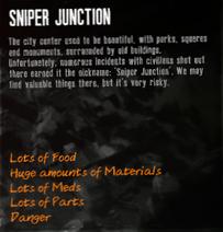 SniperJunctionDesc