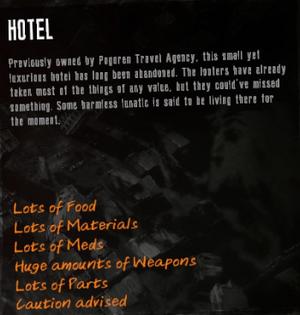 HotelLunaticDesc