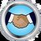 Badge - Collaborator