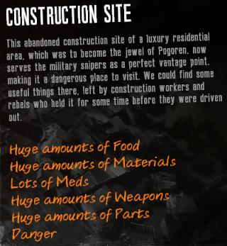 File:ConstructionSiteDesc.jpg